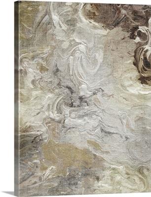 Marbled Linen