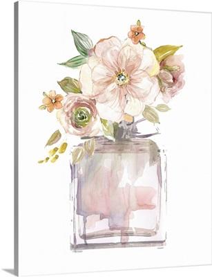 Mini Bouquet I