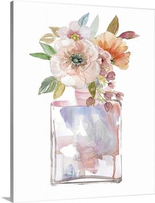 Mini Bouquet II