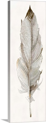 Neutral Feather II