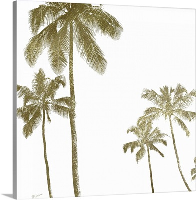 Palm Breeze III