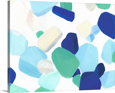 Seaglass Symphony