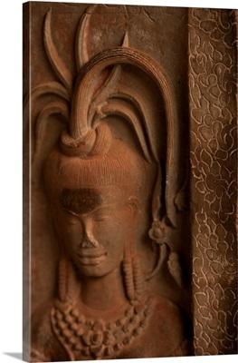 Apsara Detail