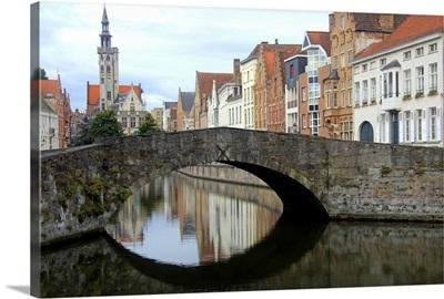 Brugge I