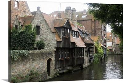 Brugge II