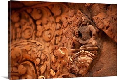 Carvings II