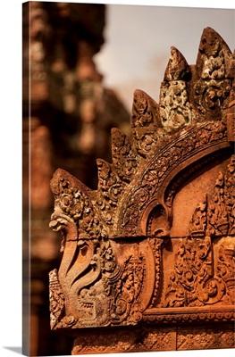 Carvings IV