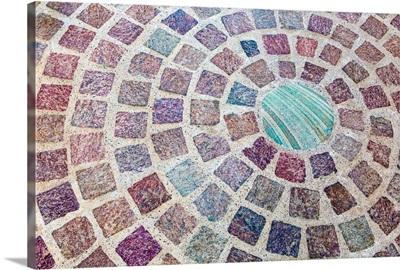 Circular Bricks