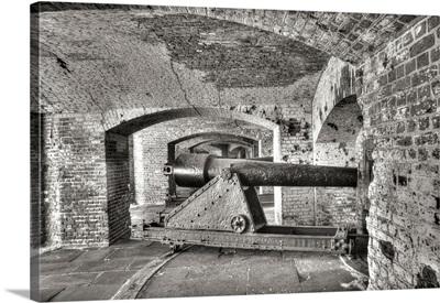 Civil War Fort II