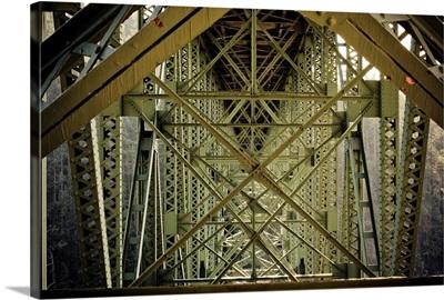 Deception Pass Bridge II