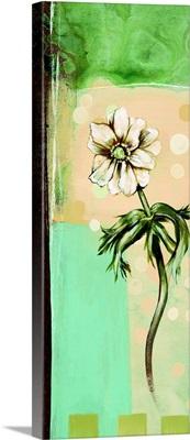 Floral Splendor I