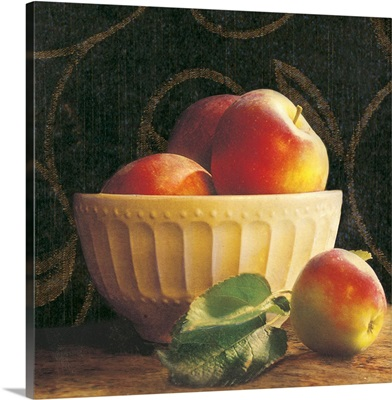 Frutta del Pranzo I special