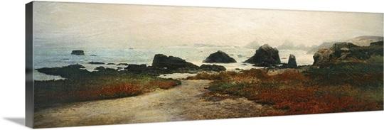 Island Shores II