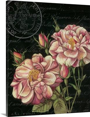 Les Jardin Roses