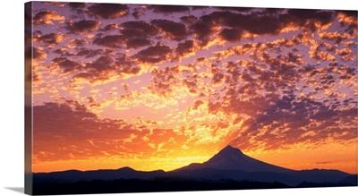 Mt. Hood XXIII