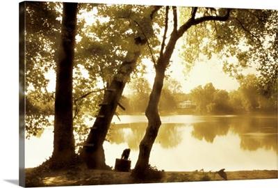 River Oaks I