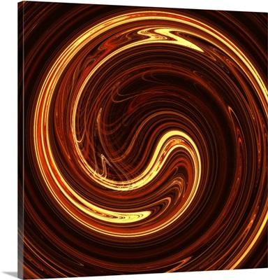 Spinners II