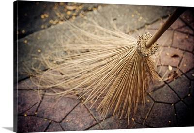 Thai Broom I