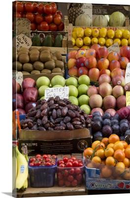 Venice Market II