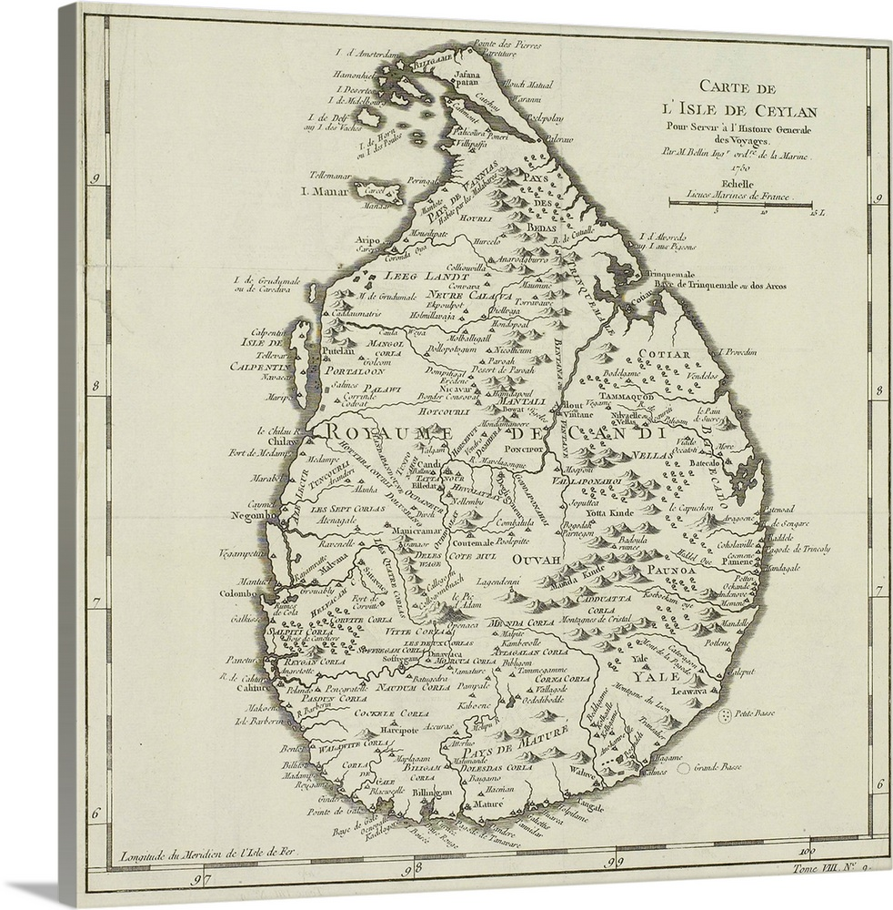 Antique map of island of Ceylon , present day Sri Lanka on tunis map, sumatra map, timbuktu map, bengal map, punjab map, moluccas map, canton map, south asia, malaysia map, china map, kiev map, ghana map, burma map, japan map, gujarat map, kabul map, damascus map, morocco map, singapore map, tibet map, congo africa located on map,