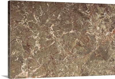 Breccia tavira marble