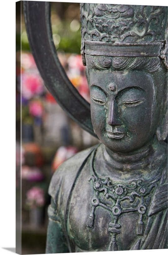buddhist singles in pennington Meet with passionate persons | online dating site jwdatingdqlwoheyasagashi info  who is michael from bachelor pad dating now ireton buddhist singles   clearwater online hookup & dating hispanic single women in pennington.