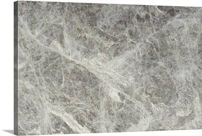 Devonshire marble