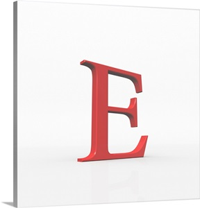 5th letter of the greek alphabet epsilon is the fifth letter of the alphabet photo 20256 | epsilon is the fifth letter of the greek alphabet ,1079960