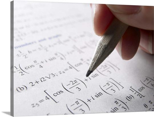 Hotmath: Math Homework Help - Answers to Math Problems