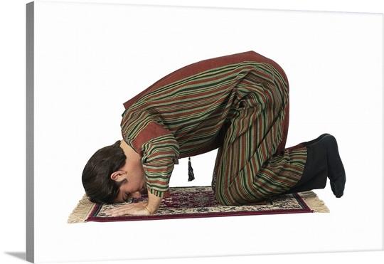 muslim singles in pennington Pre-order dex meets dexter   trap queen by fetty wap -- debut album - available now itunes: flytit/fettywap google play fly.