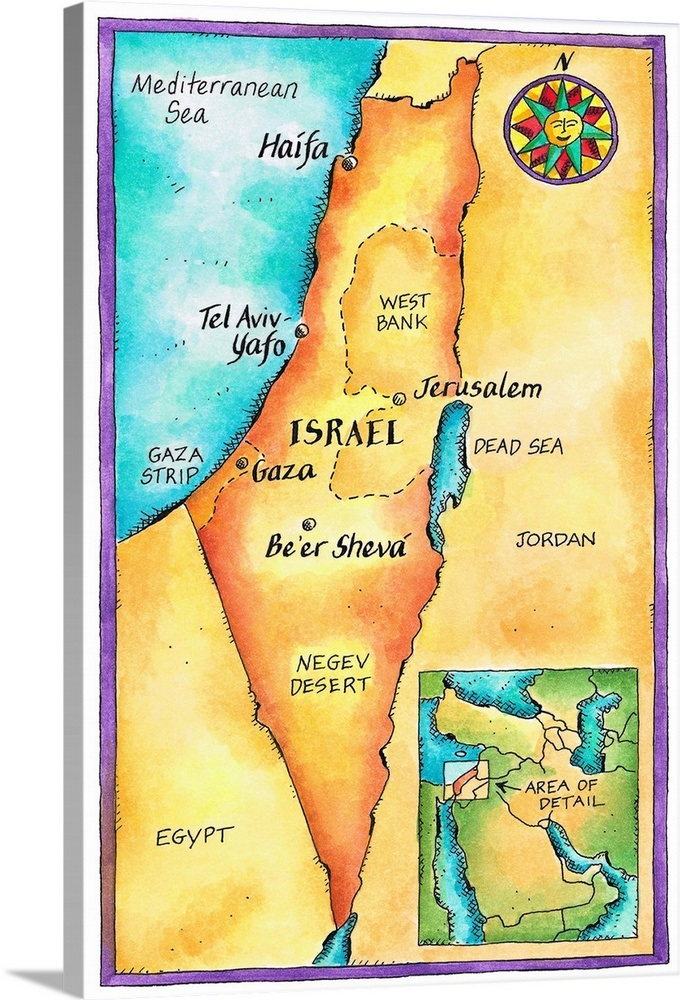 Map of Israel Printable Map Of Israel Today on biblical israel vs israel today, printable new testament israel map, geography of israel today, detailed map of israel today, physical israel map today, map of ancient israel today, interactive map of israel today, printable map of san bernardino county, large map of israel today, israel 1948 and today, map of middle east today, israel map as of today, news in israel today, israel boundaries today, printable map of southeast asia, printable map of western europe, religions in israel today, printable map of romania, israel vs judah today, modern maps of israel today,