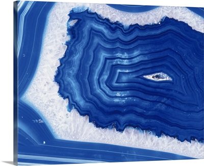 Photography of agate, Stone material, Close Up