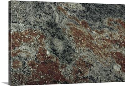Sanduba marble