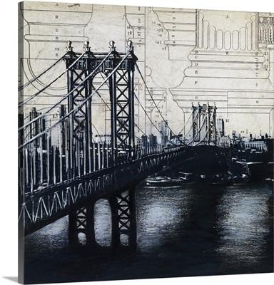 Bridges of Old 2