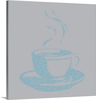 Coffee 2a
