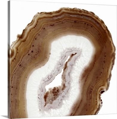 Earth Agate A