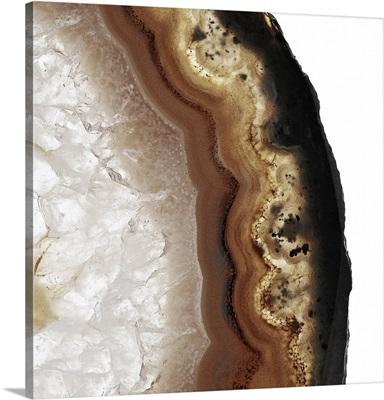 Earth Agate C