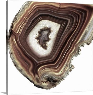 Earth Agate E