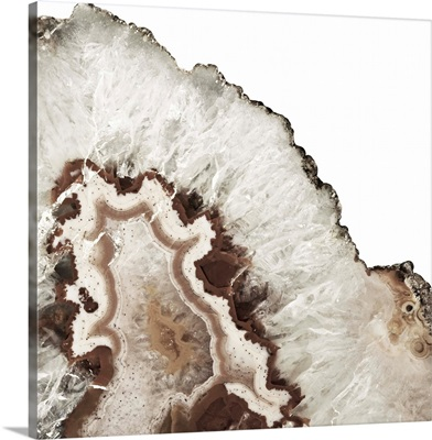 Earth Agate F