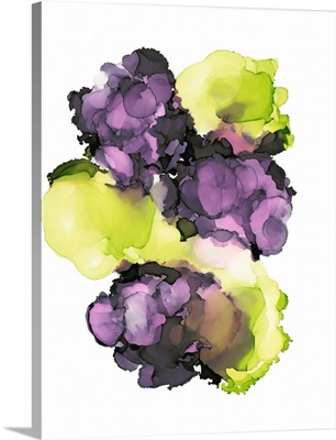 Eggplant Citrus 1