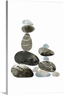 Falling Rocks 3