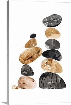 Falling Rocks 6