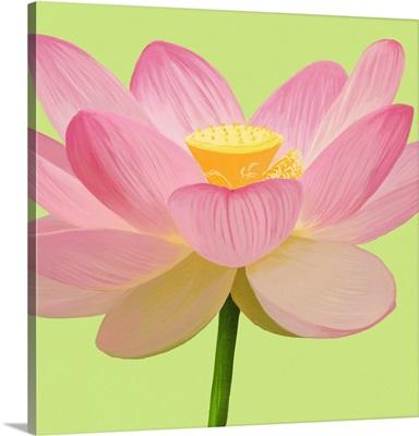 Flower Art III