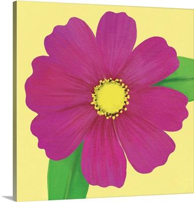 Flower Art XI