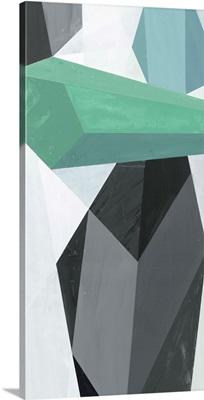 Glass Vase II - Recolor