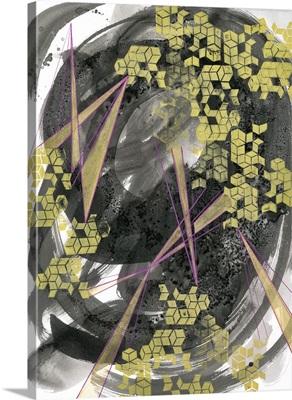 Golden Fractals 4