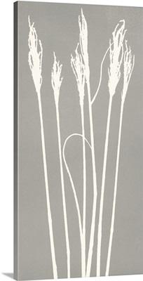 Gray Wheat II