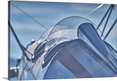John Kerr Airplane 5