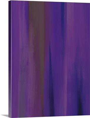 Linear Violet A