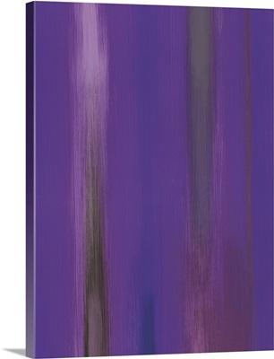 Linear Violet C